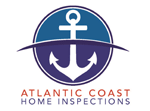Atlantic Coast Inspections