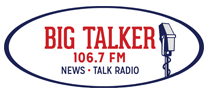 Big Talker 106.7 FM