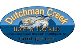 Dutchman Creek Bait & Tackle