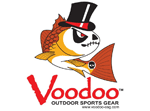 Voodoo Outdoor Sports Gear